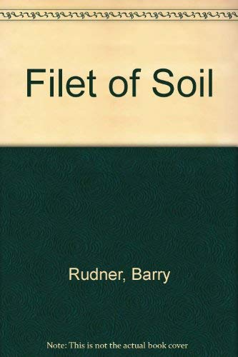 9780964220638: Filet of Soil