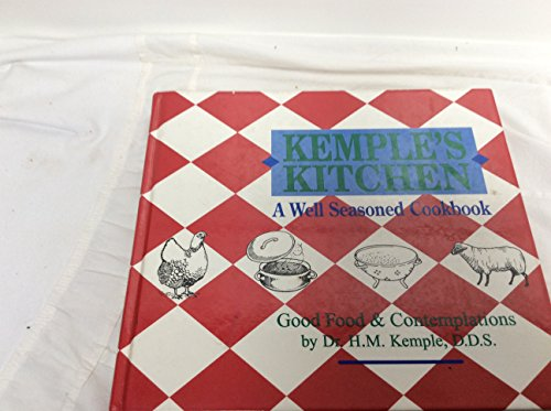 Kemples Kitchen