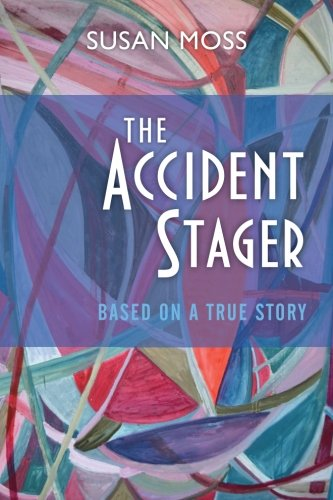 9780964232945: The Accident Stager: 1