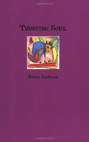 9780964266063: Trusting Soul: Collected Stories & Drawings