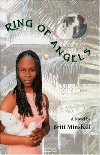 9780964277311: Ring Of Angels