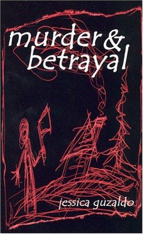 9780964282322: Murder & Betrayal
