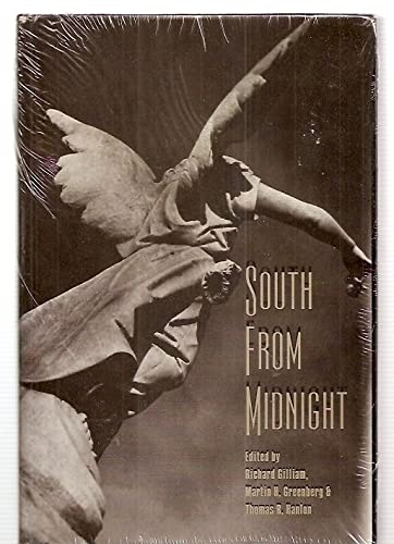 South From Midnight: Gilliam, Richard (ed.);