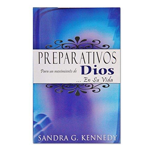 9780964311794: Preparativos Para un movimiento de Dios...En Su Vida