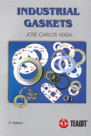 9780964312418: Industrial Gaskets