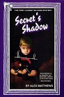 Secret's Shadow: The First Cassidy McCabe Mystery: Matthews, Alex