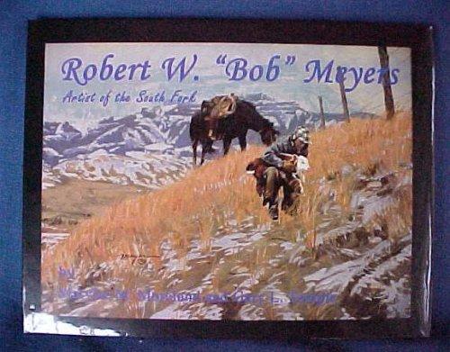 9780964335233: Robert W.