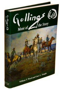 Gollings More of the Story: Ward, William T.;