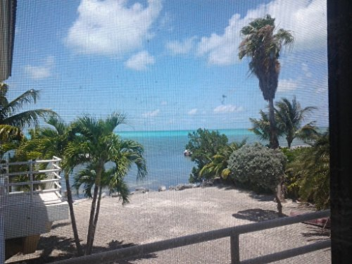 9780964343474: Postcards from Paradise: Romancing Key West