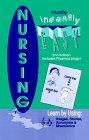 Nursing Made Insanely Easy: Sylvia Rayfield, Loretta