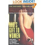 9780964367593: God's Gift to Women