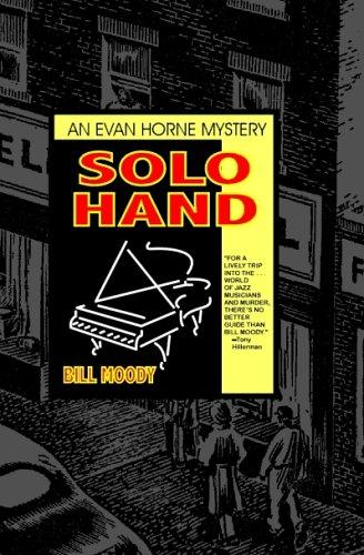 9780964413832: Solo Hand