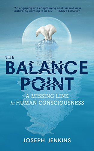 The Balance Point: A Missing Link in: Jenkins, Joseph C.