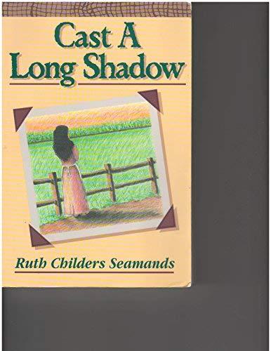 9780964438705: Cast a Long Shadow