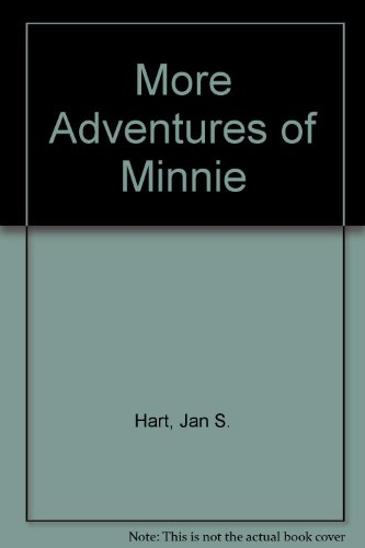More Adventures of Minnie: n/a