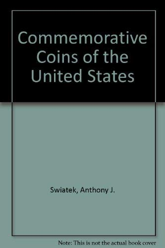 9780964459137: Fifty State Commemorative Quarters 1999-2008