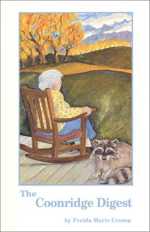 Around the World with Freida Marie Crump: Crump, Freida Marie; actually Author Ken Bradbury