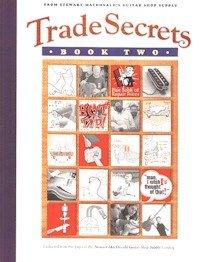 9780964475243: Trade Secrets Book Two