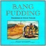 9780964490109: Bang Pudding