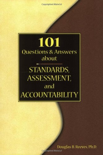 9780964495579: 101 Questions & Answers: Book