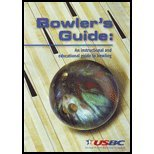 9780964506022: Bowler's Guide : An instructional and educational guide to Bowling