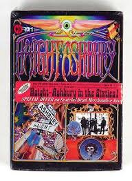 9780964518308: Haight-Ashbury in the Sixties