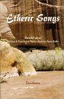 9780964519442: Etheric Songs