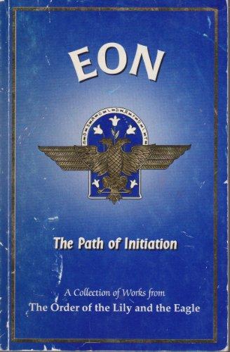 9780964541207: Eon