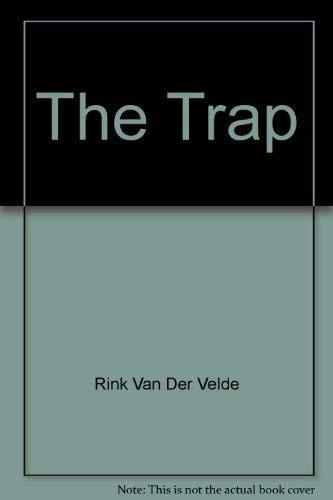 The Trap: Rink Van der Velde