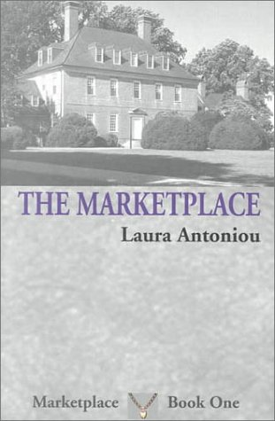 9780964596047: The Marketplace (The Marketplace Series, 1)