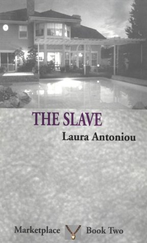 9780964596054: The Slave (The Marketplace Series, 2)