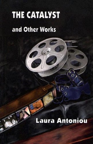 9780964596085: The Catalyst And Other Works