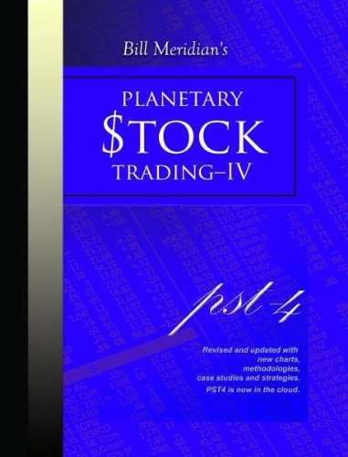 Planetary Stock Trading