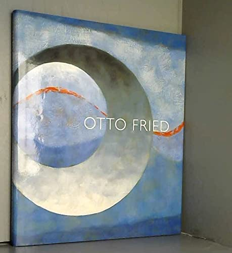 Otto Fried: West, Thomas