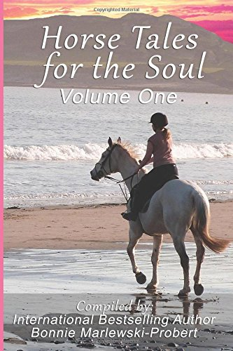 9780964618152: 1: Horse Tales for the Soul, Volume One: Stories That Will Touch Your Soul, Warm Your Heart and Make You Smile