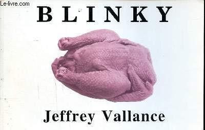 9780964642676: Blinky: The Friendly Hen