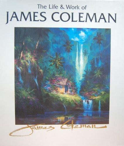 The Life & Works of James Coleman