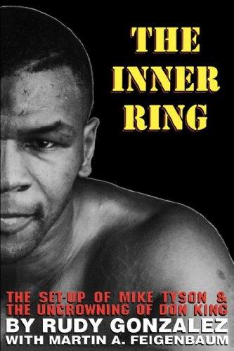 9780964664401: The Inner Ring
