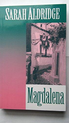 9780964664814: Magdalena