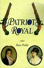 9780964666412: Patriot Royal