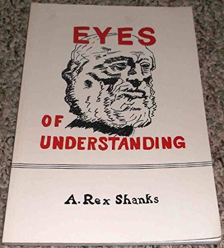9780964676930: Eyes of Understanding