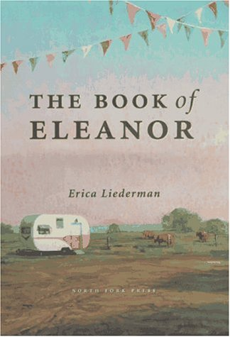 9780964682801: The Book of Eleanor