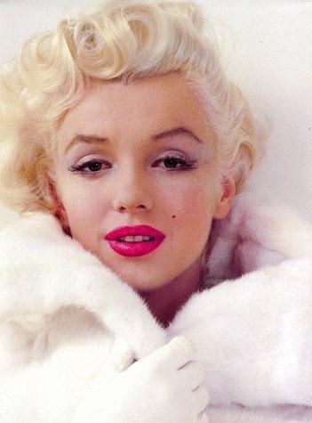 9780964687332: Milton's Marilyn: The Photographs of Milton H. Greene