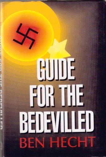 9780964688629: Guide for the Bedevilled