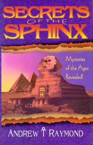 9780964695467: Secrets of the sphinx