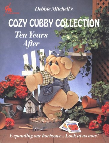 9780964742949: Cozy Cubby Collection Ten Years After