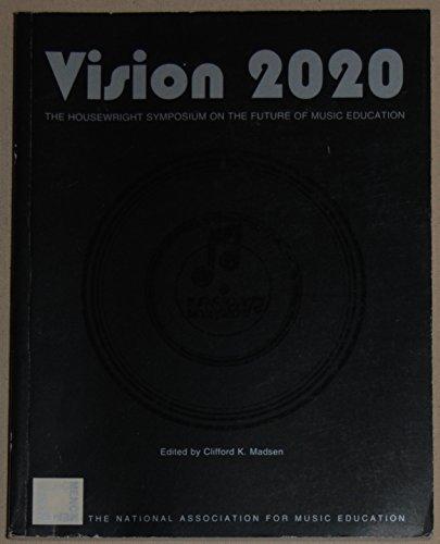 Vision 2020: n/a