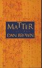 9780964758117: Matter