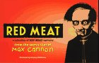 9780964792524: Red meat: A collection of Red Meat cartoons