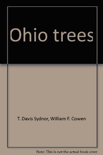9780964854727: Ohio trees (Bulletin / Ohio State University, Cooperative Extension Service)